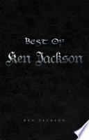 Best of Ken Jackson
