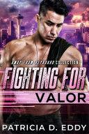 Fighting For Valor [Pdf/ePub] eBook