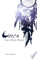 Once Inn a Blue Moon