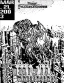Echo man  01  Gray scale  Version  2