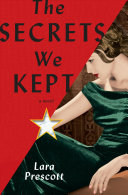 link to The secrets we kept in the TCC library catalog