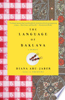 The Language of Baklava
