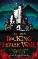 Rocking Horse War Pdf/ePub eBook