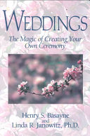 Weddings Book PDF
