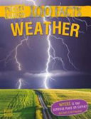 100 Facts Weather Pocket Edition