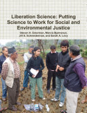 Liberation Science  Putting Science to Work for Social and Environmental Justice