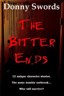 The Bitter Ends Pdf