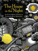 The House in the Night Pdf/ePub eBook