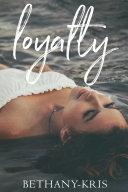 Loyalty Pdf/ePub eBook