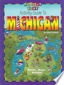 Curious Kids  Activity Guide to Michigan