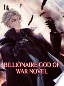 Billionaire God of War