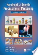 Handbook of Aseptic Processing and Packaging