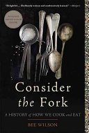 Consider the Fork Book