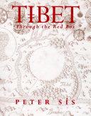 Tibet Through the Red Box