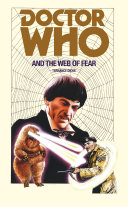 Pdf Doctor Who and the Web of Fear Telecharger