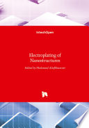 Electroplating of Nanostructures