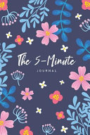 The 5 Minute Journal