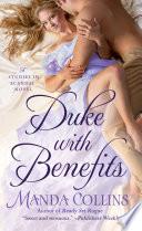 Duke with Benefits