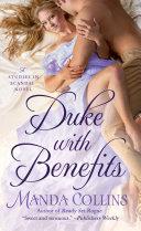 Duke with Benefits [Pdf/ePub] eBook