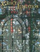 Grace and Jubilation