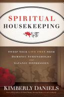 Pdf Spiritual Housekeeping