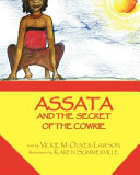 Assata and the Secret of the Cowrie