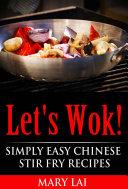 Let s Wok