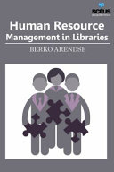 Human Resource Management in Libraries