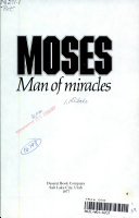 Moses Book