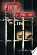Love and Forensics Book