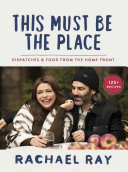 This Must Be the Place Book PDF