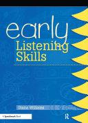Early Listening Skills