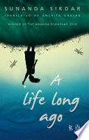 A Life Long Ago