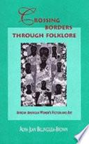 Crossing Borders Through Folklore