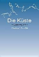 Die K  ste  Archiv F  r Forschung und Technik an Der Nord  und Ostsee Book