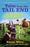 Pdf Tales from the Tail End