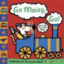 Go Maisy, Go!