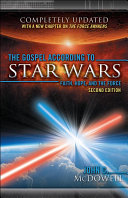 The Gospel According to Star Wars  Second Edition