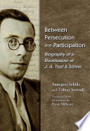 Between Persecution And Participation Book PDF