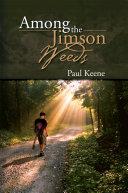 Among the Jimson Weeds ebook