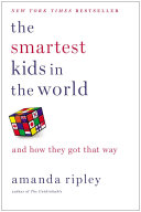 Where the Smart Kids Are