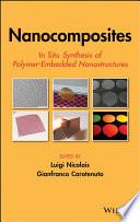 Nanocomposites Book PDF