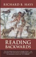 Reading Backwards