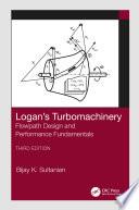 Logan's Turbomachinery