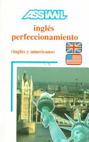 Inglés perfeccionamiento