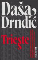 Trieste Pdf/ePub eBook