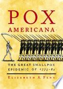 Pox Americana Book PDF