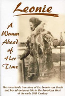 Leoni: A Woman Ahead of Her Time