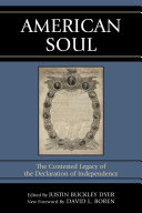 American Soul Pdf/ePub eBook