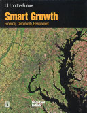 Smart Growth Book